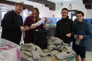 w_Quota-SF-Outreach-gift-wrapping-12-3-17-from-NMSD-(3)