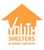 Youth Shelters and Family Services